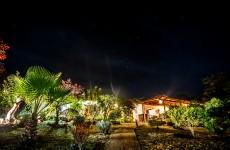 Descanso como en casa en Isla de Pascua (11)