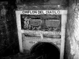 chiflondeldiablo
