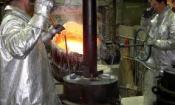 metalurgica bolivia
