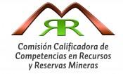 Logo Comision Alta resolucion