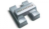 hoschild