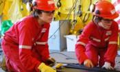 mujeres-participan-en-mantencion-mayor-de-minera-los-pelambres-1fc