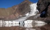 Glaciar-El-Morado-750x563