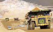 camion peruano