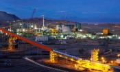 energia industrial