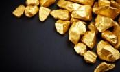 oro pepitas