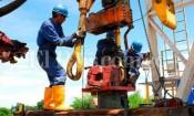 petroleo-explotacion