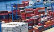puerto contenedores
