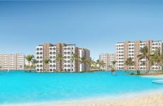 Egipto - Porto Golf marina VF
