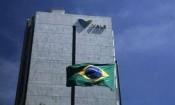 vale brasil
