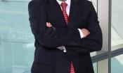Alberto Merino Gerente de Desarrollo Comercial para Latinoamérica Sonda_2