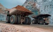 camion cobre
