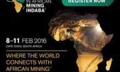 mining-indaba (1)
