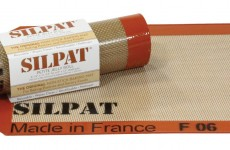 SILPAT 3
