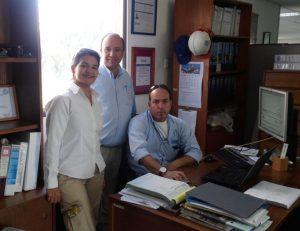 Mantos Cooper 090316 con administrador