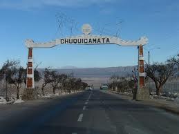chuqui