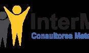 logo_intermet