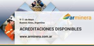 arminera1