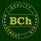bch_logo-250