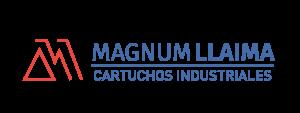logos-magnum-llaima-png-09