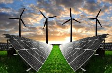 eolica-panel-solar
